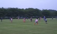 エスペランサ総和FCブログ-U-12 総和リーグ2