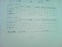 エスペランサ総和FCブログ-TS3E0550.JPG
