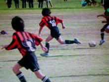 エスペランサ総和FCブログ-20101120215410.jpg