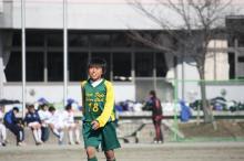 エスペランサ総和FCブログ-U-13常総FEST03