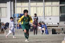 エスペランサ総和FCブログ-U-13常総FEST10