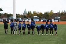エスペランサ総和FCブログ-2009-U13-学年別県1-03