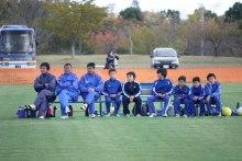 エスペランサ総和FCブログ-2009-U13-学年別県1-04