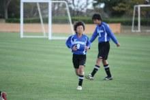 エスペランサ総和FCブログ-2009-U13-学年別県1-05