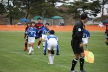 エスペランサ総和FCブログ-U13-学年別県大会3日目-05