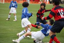 エスペランサ総和FCブログ-U13-学年別県大会3日目-06
