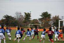 エスペランサ総和FCブログ-U13-学年別県大会3日目-09