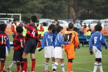 エスペランサ総和FCブログ-U13-学年別県大会3日目-13