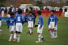エスペランサ総和FCブログ-U13-学年別県大会3決-03