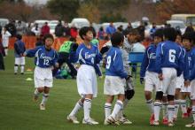 エスペランサ総和FCブログ-U13-学年別県大会3決-04