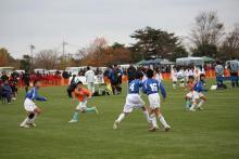 エスペランサ総和FCブログ-U13-学年別県大会3決-08