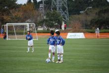 エスペランサ総和FCブログ-U13-学年別県大会3決-09