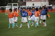 エスペランサ総和FCブログ-U13-学年別県大会3決-12