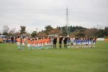 エスペランサ総和FCブログ-U13-学年別県大会3決-15