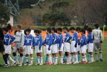 エスペランサ総和FCブログ-U13-学年別県大会3決-16