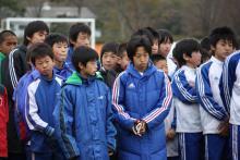 エスペランサ総和FCブログ-U13-学年別県大会_表彰式01