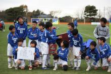 エスペランサ総和FCブログ-U13-学年別県大会_おまけ02