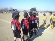 エスペランサ総和FCブログ-CA3A0087.JPG