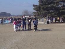 エスペランサ総和FCブログ-CA3A0089.JPG