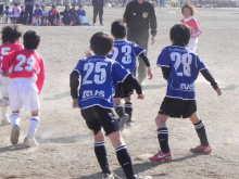 エスペランサ総和FCブログ-DSCN2178.JPG