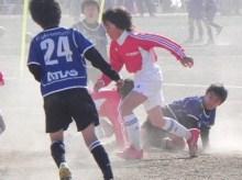 エスペランサ総和FCブログ-DSCN2175.JPG