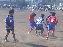 エスペランサ総和FCブログ-SH3B0709.jpg
