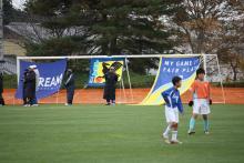 エスペランサ総和FCブログ-U13-学年別県大会_表彰式12