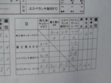 エスペランサ総和FCブログ-CA3A0095.JPG