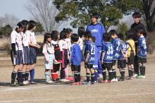 エスペランサ総和FCブログ-U8-藤岡TM02-01
