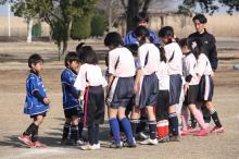 エスペランサ総和FCブログ-U8-藤岡TM02-05