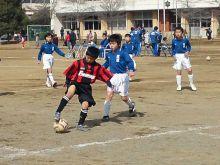 エスペランサ総和FCブログ-DSC_0089.JPG