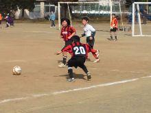 エスペランサ総和FCブログ-DSC_0078.JPG