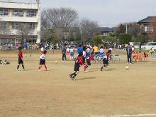 エスペランサ総和FCブログ-DSC_0082.JPG
