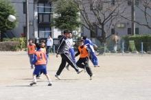 エスペランサ総和FCブログ-卒団式_036