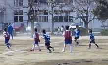 エスペランサ総和FCブログ-DSC_0167.JPG