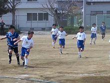 エスペランサ総和FCブログ-DSC_0163.JPG