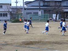 エスペランサ総和FCブログ-DSC_0162.JPG