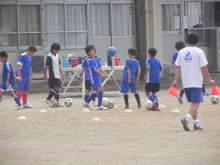 エスペランサ総和FCブログ-DSCN2422.JPG