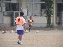 エスペランサ総和FCブログ-DSCN2429.JPG