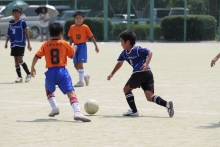 エスペランサ総和FCブログ-074.JPG