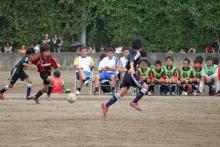 エスペランサ総和FCブログ-043.JPG
