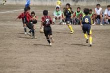エスペランサ総和FCブログ-089.JPG