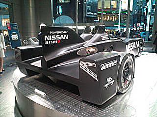 F1010124.jpg