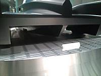 F1010128.jpg