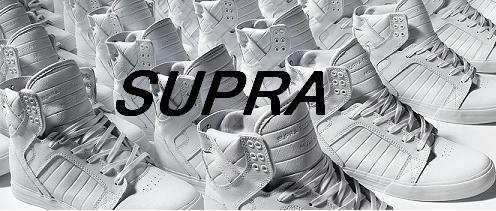 201003-supra-skytop-white.jpg