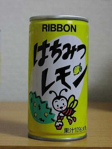 s-はちみつレモン3