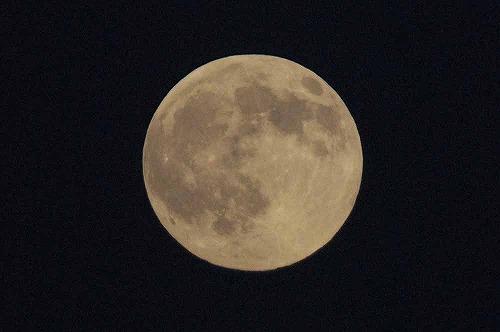 s-満月3