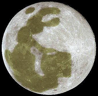 s-満月2
