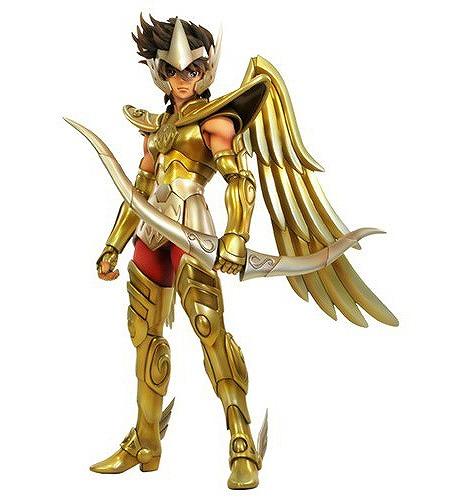 s-聖矢GOLD