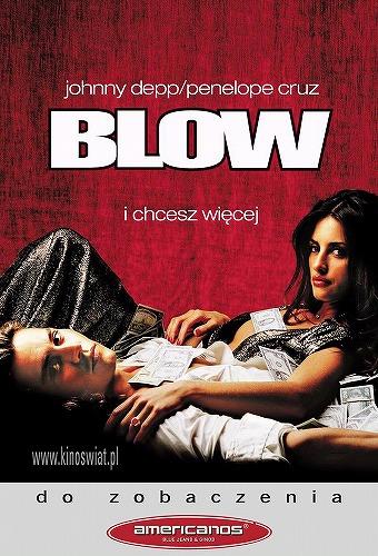 s-BLOW